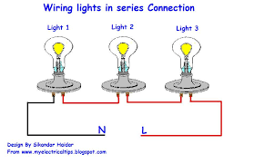 series wiring diagram series get free image about wiring wire