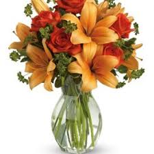 thanksgiving flowers thanksgiving flower delivery in pleasanton alexandria s flowers