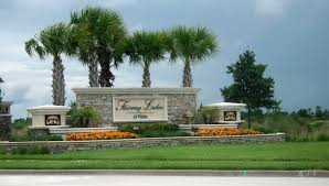 Christopher Burton Homes by Fairway Lakes At Viera Florida Homes For Sale In Vi
