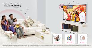 best 2 1 home theater system in india lg speaker systems surround sound sytems u0026 home theatres lg india