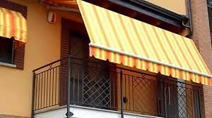 tenda a caduta prezzi tende da sole a caduta per balconi prezzi idee di design per la casa