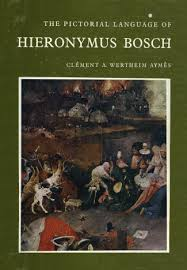 bosch siege social altruistic library view topic the pictorial