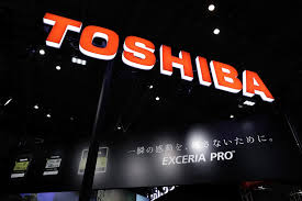 digital photo booth toshiba s rescue plan threat as western digital sues fortune