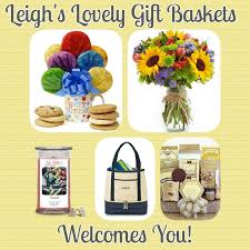 Pittsburgh Gift Baskets Leigh U0027s Lovely Gift Baskets Leigh U0027s Lovely Gift Baskets