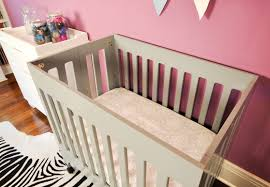 Sorelle Mini Crib Mini Cribs Country Bedroom Furniture Toddler Wood Sorelle
