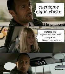Memes Humor - humor negro 3 meme by the syndicate memedroid