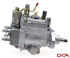 096500 3081 toyota hilux 5le 3 0l diesel fuel pump reconditioned