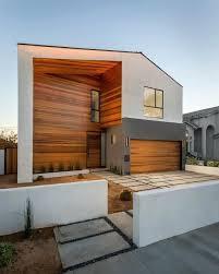 home design building blocks home building design by plan number pole building home design