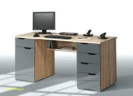 ou acheter pc de bureau acheter un bureau 1024 x 739 achat pc bureau maroc loftsessions co