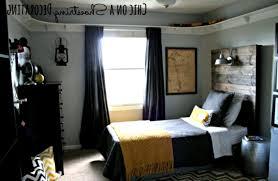 Cool Teen Boy Bedrooms by Home Design Teen Boys Bedroom Ideas Room Waplag Boy With Wall
