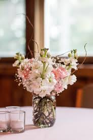simple wedding centerpieces magnificent bottles wedwebtalks plus wedding centerpieces to lummy
