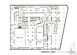 hotel room layout dimensions google search second semester