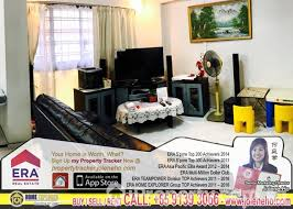 hdb for rent in singapore iproperty com sg