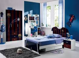 furniture good boys bedroom furniture with kids twin bed