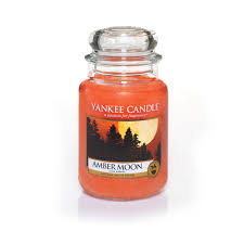 retired yankee candle fragrances uk europe and usa confirmed