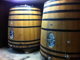brewery floor 512 brewing company