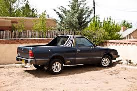 1978 subaru brat for sale the street peep 1982 subaru brat