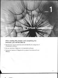 intro to virtualization virtualization hyper v