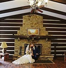 indianapolis wedding venues reviews for 212 venues