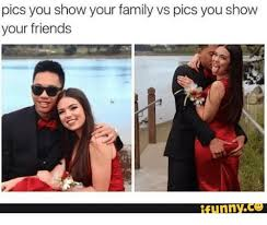 Funny Couple Meme - 25 best memes about freaky pictures of couples freaky pictures