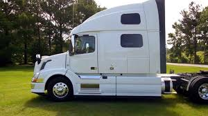 volvo heavy trucks for sale 2014 volvo 780 youtube