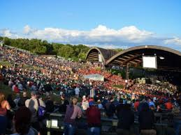 Jimmy Buffet Alpine Valley by Greatest Alpine Valley Shows Of All Time Onmilwaukee