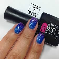 amazon com temperature color changing uv soak off gel nail