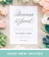 Wedding Cards Invitation Invitations For Wedding Invitations For Wedding For Possessing