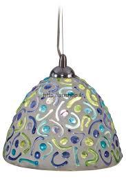 luminaire cuisine pas cher luminaire cuisine pas cher suspension luminaire pas cher pour