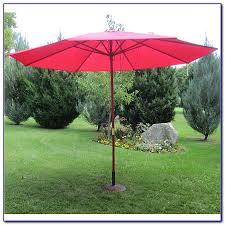 cantilever patio umbrella uk patios home decorating ideas
