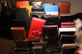 Cape Cod Classified Ads Cape Cod Leather Is Cold Spring U0027s Latest Retailer Highlands Current