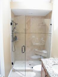 interesting alternatives to glass shower doors 29 on designer