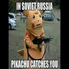 Pokemon Memes Funny - funny pokemon memes youtube nanoict