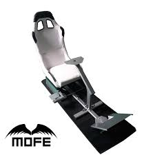 Gaming Chairs For Xbox Racing Car Game Simulator Seat Pro Video Gamer Chair For