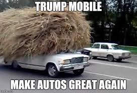 Meme Mobil - donald trump caign memes imgflip
