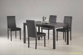 chaises table manger chaises cdiscount 34 beau disposition chaises cdiscount cdiscount