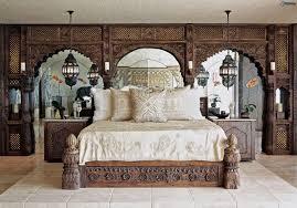 Schlafzimmer Gr E Schlafzimmer