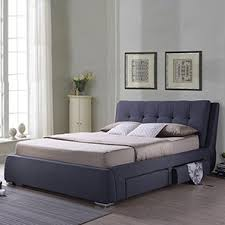 unique bed design and shoise com