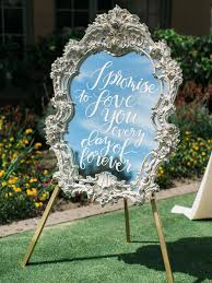 wedding sign sayings 12 and sayings for your wedding signs