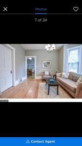 Laminate Flooring Minneapolis 2214 Girard Ave N For Rent Minneapolis Mn Trulia