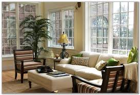 Sun Room Furniture Ideas by Indoor Sunroom Furniture Ideas Sunrooms Home Decorating Ideas