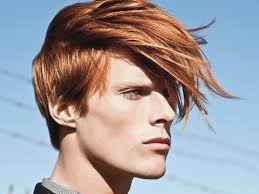 Hairstyles For Men With Thick Hair Medium Length by Hairstyles For Men With Thick Hair Medium Length Trends For Gt Men