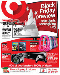 the best black friday ps4 deals get 20 black friday ads ideas on pinterest without signing up