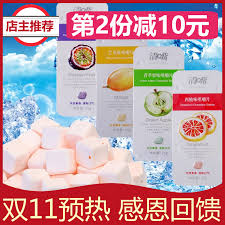 candy apple boxes wholesale china apple boxes wholesale china apple boxes wholesale shopping
