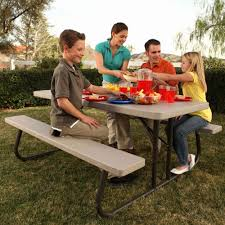 lifetime round tables for sale round picnic table sale awesome lifetime putty plastic 6 folding