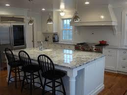 Recessed Lights In Kitchen 108 Best Kitchen Inspiration Images On Pinterest Kitchen Ideas
