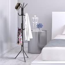 bedroom furniture sets free standing coat rack cute coat rack