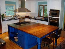 standard plank wood countertops brooks custom