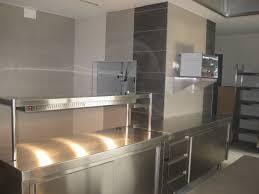 cuisine professionnel cuisine professionnelle perpignan découvrez notre offre