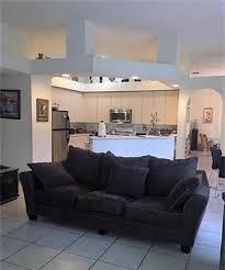 furnishing a new home furnishing a new home house beautiful house beautiful
